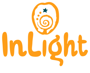 inlight lagos yoga massage studio