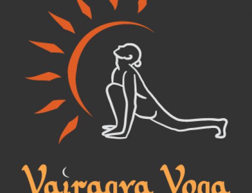 Isha Yoga offered twice a month – next 12. & 26.7.